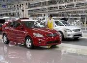 kia pro-cee d production starts-208483