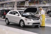 kia pro-cee d production starts-208485