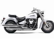 43.2008 yamaha road star