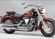 yamaha road star-214314