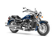 yamaha road star-214316