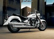 yamaha road star-214317