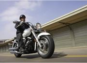 49.2008 yamaha road star