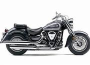 yamaha road star-214304