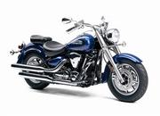 yamaha road star-214307