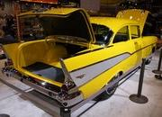 chevrolet bel air - project x-211558