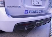 gm hydrogen fuel cell program project driveway-213056