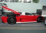 mosler mt900s at los angeles auto show-214814