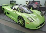 mosler mt900s at los angeles auto show-214819