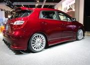 toyota matrix rally sport concept-215076