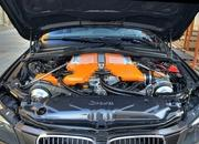 bmw m5 hurricane by g-power-218830