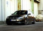 bmw m5 hurricane by g-power-218833