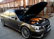bmw m5 hurricane by g-power-218827