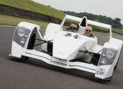 caparo t1 offering race-bred safety 4