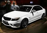 mercedes c 63 amg uk pricing announced-221452