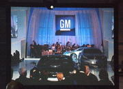 2008 gm style fashion event as if you were there-224946