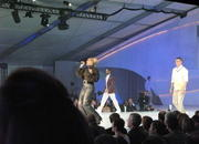 2008 gm style fashion event as if you were there-224937