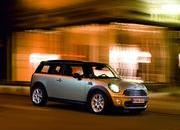 mini cooper clubman pricing announced-225996