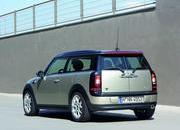 -mini cooper clubman pricing announced