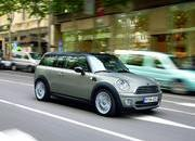mini cooper clubman pricing announced-225993