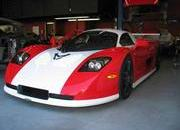 mosler mt900s nelson racing 1800 hp-224084