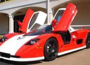 mosler mt900s nelson racing 1800 hp-224085