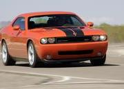 dodge challenger srt8-230962