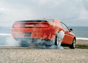 dodge challenger srt8-230517