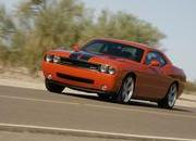 dodge challenger srt8-230977