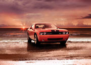 dodge challenger srt8-230520
