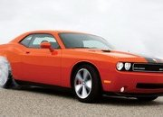 dodge challenger srt8-230514