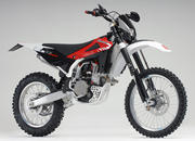 husqvarna te450 and te510-234001