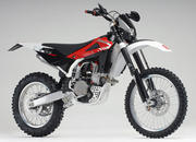 husqvarna te450 and te510-234004