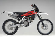 husqvarna te450 and te510-233998