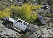 hmr magazine tests the hummer h3t-229909