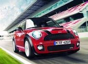 mini john cooper works cooper and clubman-233905