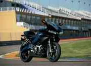 the new buell 1125r to make racing debut in suntrust moto-st daytona 300-233937