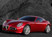 -alfa romeo will start north american production by 2010