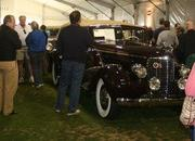 amelia island cars the auction is the market down-237293