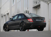 brabus bullit black arrow-235222