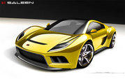 saleen s5s raptor - more details-238676