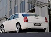 startech chrysler 300c-235347