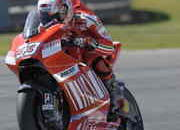 tough but determined race for stoner and melandri-240893