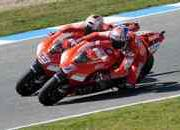 tough but determined race for stoner and melandri-240896