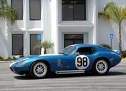 superformance shelby cobra daytona coupe-244644