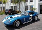 superformance shelby cobra daytona coupe-244647
