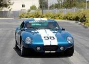 superformance shelby cobra daytona coupe-244649