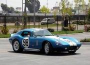 superformance shelby cobra daytona coupe-244651