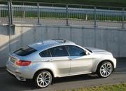 bmw x6 by hartge-249057