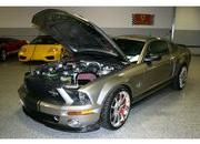 ford shelby gt500 super snakes-252285